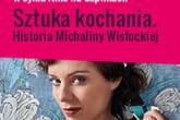 Kino na Szpilkach: Sztuka Kochania