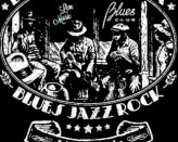 Jam Session Jazzowe w każdą środę