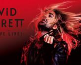 David Garrett - Diabelski skrzypek