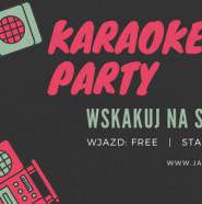 Walentynkowe karaoke - wyśpiewaj sobie miłość