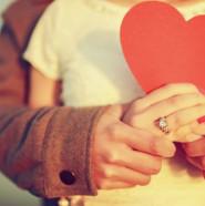 Walentynkowy speed dating (grupa 21-29)