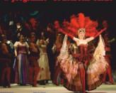 Teatr Narodowy Operetki Kijowskiej: Operetki czar