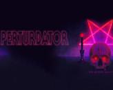 Perturbator + Nightrun87