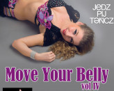 Move your belly vol IV