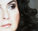 Martyna Jakubowicz - Koncert Jubileuszowy
