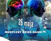 Medyczny Dzień Nauki 2017