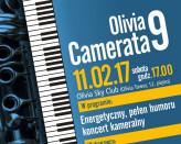 Olivia Camerata 9