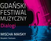 Gdański Festiwal Muzyczny