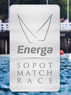 Sopot Match Race 2017