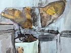 Wystawa Katarzyny Kodzis - Sokólskiej