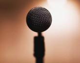 Wystąpienia publiczne - szkolenie