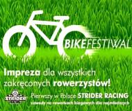 Bike Festiwal 2017