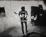 Tribute to Motörhead by Motörłeb