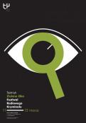 Teatrzyk Zielone Oko