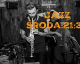 Jazz at The Bruderschaft 22.03. środa