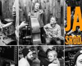 Jazz at the Bruderschaft