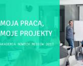 Akademia Nowych Mediów 2017
