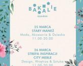 Bakalie 20