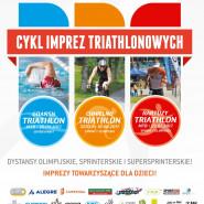 Triathlon Kartuzy