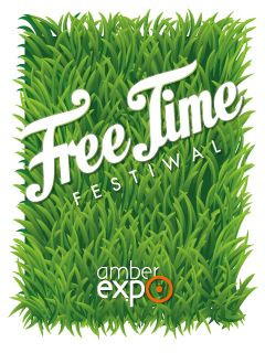 Free Time Festiwal 2017