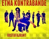 Etna Kontrabande & Rastafajrant