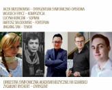 II Koncert dyplomantów Akademii Muzycznej w Gdańsku 2016/2017