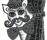 19. Ogólnopolski Festiwal Sztuk Autorskich i Adaptacji Windowisko