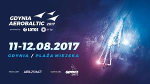 AeroBaltic - pokazy lotnicze