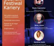 Gdański Festiwal Kariery