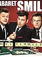 Kabaret Smile - To Ci tłumaczę!