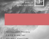 Technolodzy Procesu / f.a.t.e. & kee_vay
