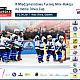 Turniej hokejowy Olivia Cup 2017