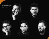 Koncert jazzowy Adam Jarzmik Quintet
