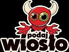 """VI Gdański Festiwal Impro """"Podaj Wiosło"""""""