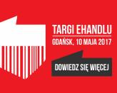 XII Targi eHandlu - eCommerce Baltic Expo