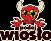 VI Gdański Festiwal Impro