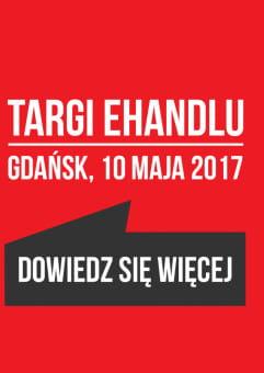 targi ehandlu Gdańsk