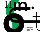 Finał: 11 In out festival 2017