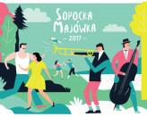 Sopocka Majówka 2017