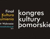 Kongres Kultury Pomorskiej - finał