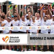 Gdańsk Business Run