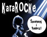 KaraROCKe - Śpiewaj i Tańcz!