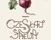 Wielka Majówka: Czesław Śpiewa & Arte dei Suonatori