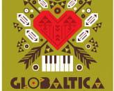 Globaltica 2017