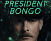 President Bongo & The Emotional Carpenters