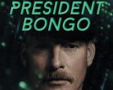 President Bongo & The Emotional Carpenters
