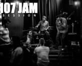 XX Jubilee Funky Jam Session w 107