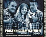 Teatr Poza Sztuką - Piosenki z zamyśleniem