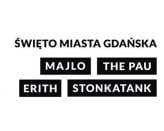 Święto Miasta Gdańska Soundrive Fest: Odkrywaj Muzykę
