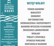 Bałtycki Festiwal Nauki